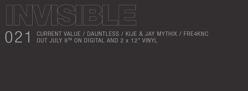 Invisible021